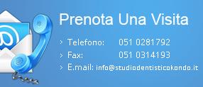 prenota_una_visita