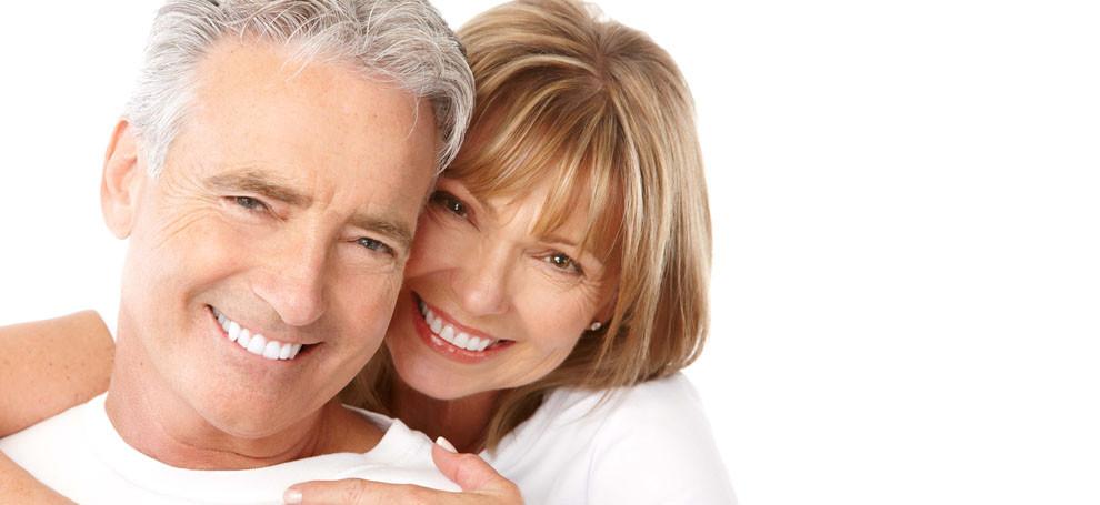i servizi dello studio dentistico kondo