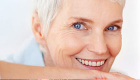 servizi:implantologia