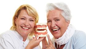 protesi_dentaria