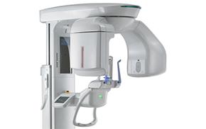 Tecnologia Odontoiatrica Innovativa Cone Beam - Studio Dentistico Kondo