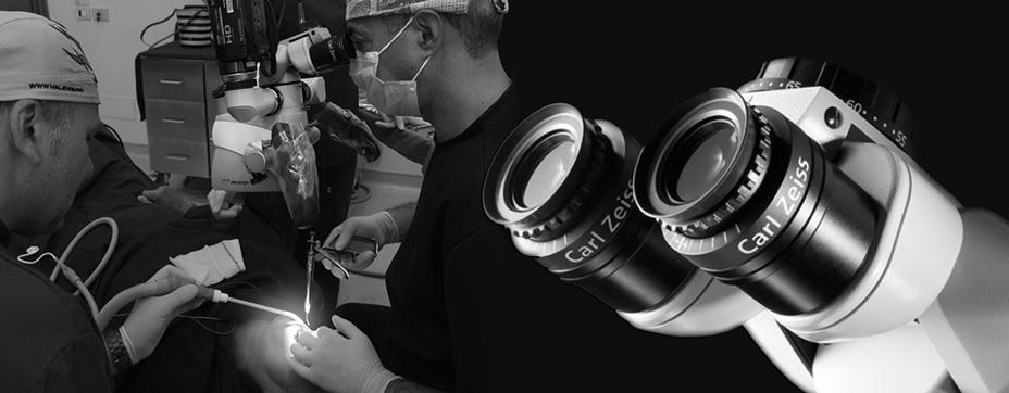Tecnologie Odontoiatriche Innovative - Studio Dentistico Kondo