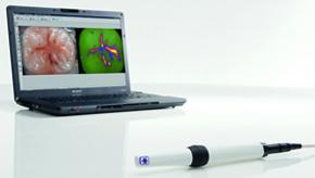 Tecnologia Odontoiatrica Innovativa Defibrillatore - Studio Dentistico Kondo